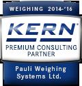 Siegel_Pauli_Weighing_Systems_Ltd_120px