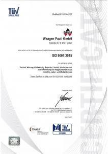 Zertifikat_Deutsch